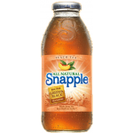 Snapple Drink