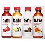 Bai 5 Drink