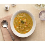 Split Pea Soup (Tuesday )